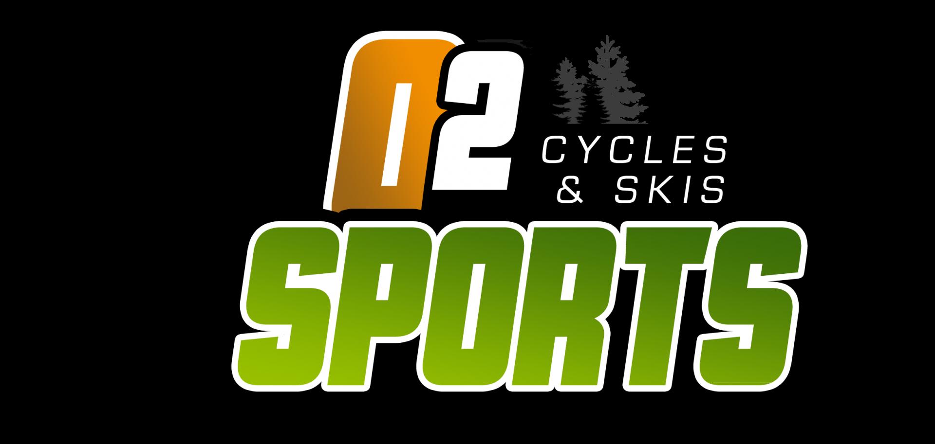Cycles - Location - Skis - Atelier réparation - Vélos éléctriques
